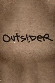 Outsider 2012