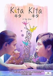 Kita kita Full Movie Download Free HD Cam