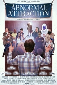 Abnormal Attraction (2018) Watch Online Free