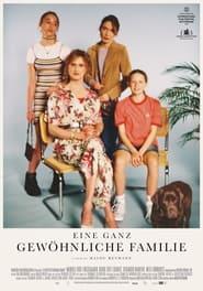 Eine ganz gewöhnliche Familie 2020