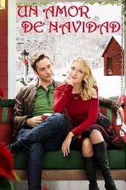 Un amor de Navidad