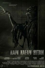 Kain Kafan Hitam (2019)