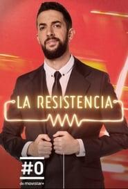 La Resistencia: Season 2