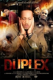 The Duplex Full Movie