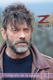 Z Nation: Saison 1