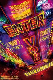 Assistir Enter The Void - Viagem Alucinante online