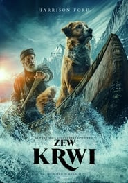 Zew krwi / The Call of the Wild (2020)