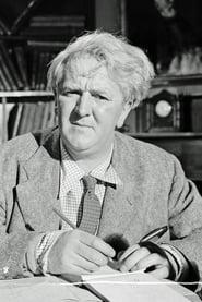 Joseph Tomelty