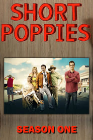 Short Poppies (2014) poster