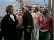 Saturday Night Live Season 4 Episode 18 : Michael Palin/James Taylor