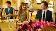 Rizzoli & Isles 1x5