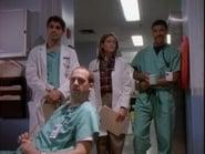 ER Season 1 Episode 1 : 24 Hours