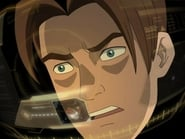 Marvel's Ultimate Spider-Man Season 2 Episode 17 : Guardians of the Galaxy