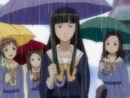Kendo Girl In Love?: Swordplay
