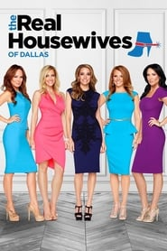The Real Housewives of Dallas – Season 4 Episode 16 Watch Online Free
