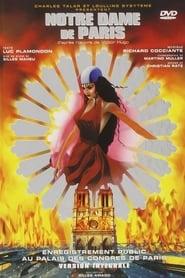 Notre Dame de Paris (1999) Oglądaj Film Zalukaj Cda