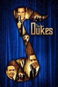 The Dukes (2007)