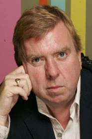 Photo de Timothy Spall Arthur