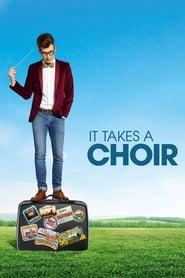 It Takes A Choir 2014