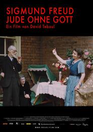 Siegmund Freud. Jude Ohne Gott (2020)