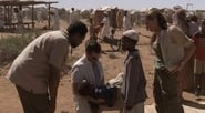 ER Season 12 Episode 15 : Darfur