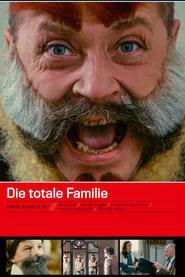 Die totale Familie 1981