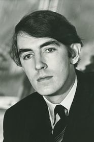 Image Peter Cook