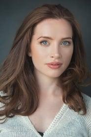 Profil von Lorna Nickson Brown