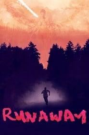 Runaway (2010)