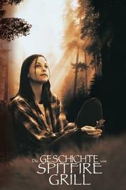 Die Geschichte vom Spitfire Grill (1996)