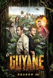 Guyane - Season 1