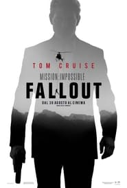 Guardare Mission: Impossible - Fallout