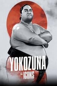 WWE Icons: Yokozuna (2021) torrent