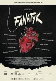 مشاهدة فيلم Fanatyk مترجم