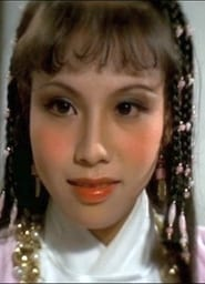 Candy Wen Xue-Er