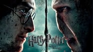 Harry Potter and the Deathly Hallows: Part 2 2011 1