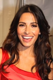 Photo de Sarah Shahi Sameen Shaw