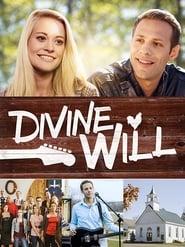 Divine Will (2017)