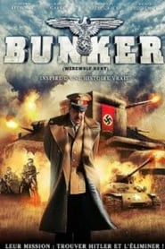 Voir Bunker en streaming complet gratuit | film streaming, StreamizSeries.com