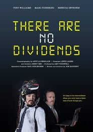 There Are No Dividends (2018)