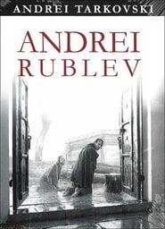 Regarder Andreï Roublev