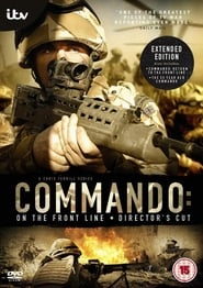 Commando: On The Front Line 2007