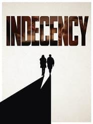 Indecency (2019)