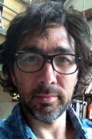 Stéphane Taillasson