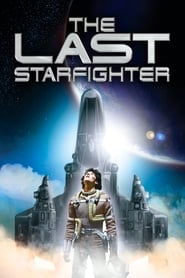 The Last Starfighter (1984) online ελληνικοί υπότιτλοι