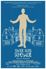 One Big Home (2017)