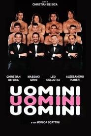 Men Men Men (1995)