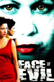 La cara del mal (1996) Face of Evil