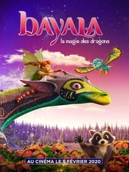 Image Bayala – A Magical Adventure (2019)