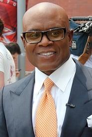 Antonio Reid